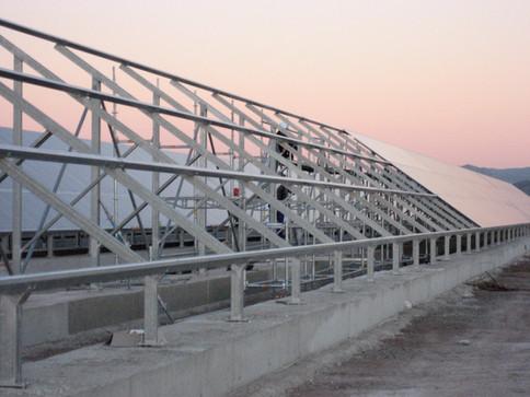 fotovoltaica 020.jpg