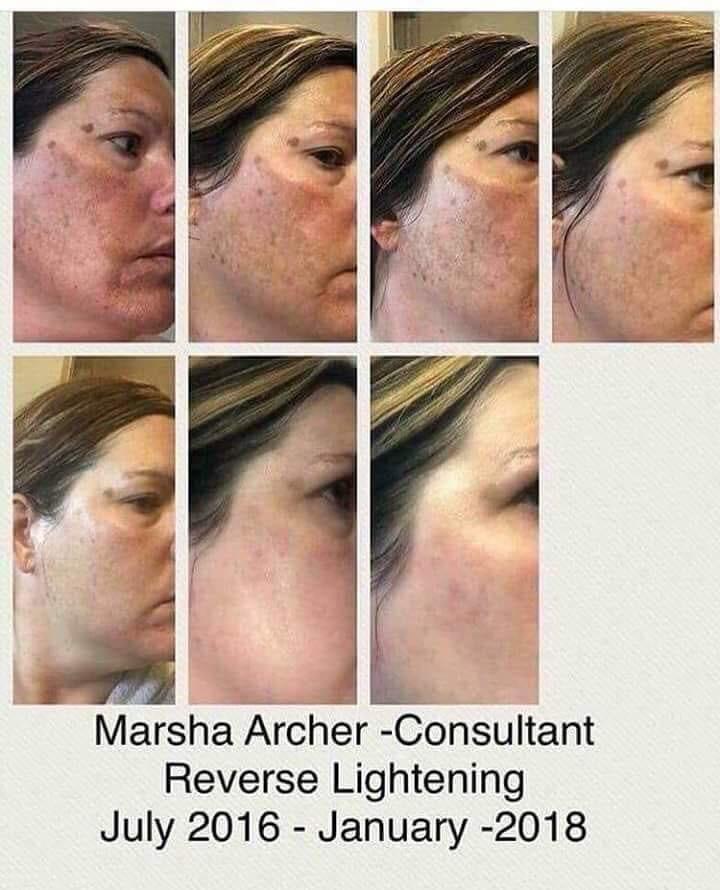 Marsha Archer - Consultant