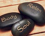 body-soul-relax-stones-900x576.jpg