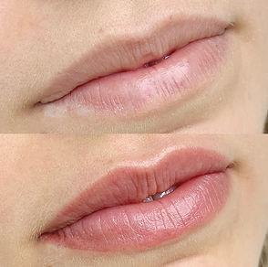 lip pig.jpg