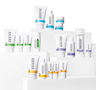hp-simply-life-changing-skincare-product