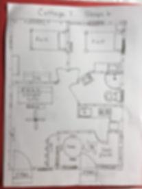 C7 Floor Plan.JPG