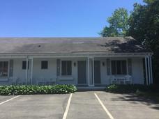 Eden Village Motel