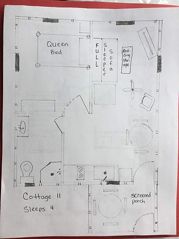 C11 Floor Plan.JPG