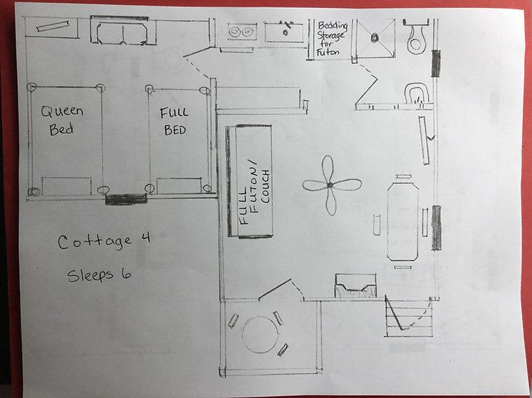 C4 Floor Plan.JPG