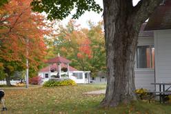 Acadia Lovliness at Eden Village