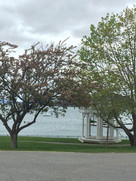 Agamont Park Acadia
