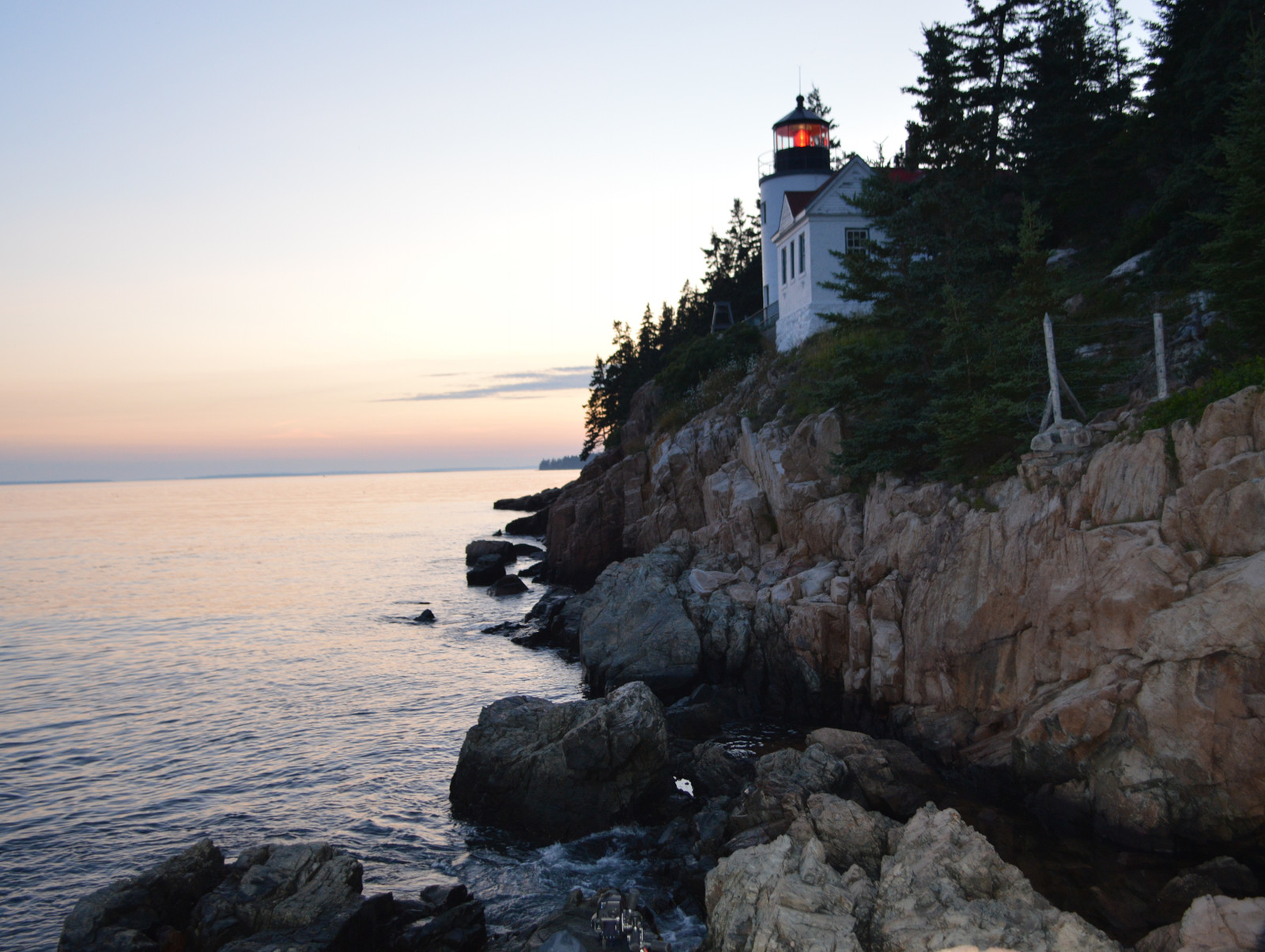 Bar Harbor Motel & Bar Harbor Cottages | Eden Village Bar Harbor, ME