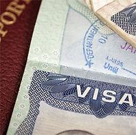 visa228x226.jpg