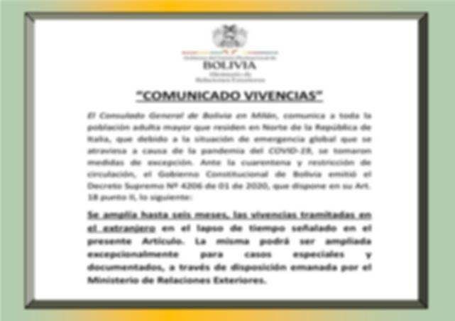 comunicado vivencias.png