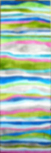 lignes25.11.2011.jpg