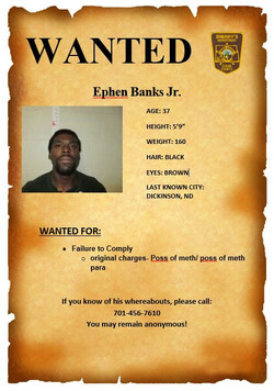 9.18.Ephen Banks