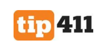 tip411...PNG