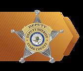 StarkCoSheriff_badge.png