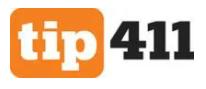 tip411.PNG
