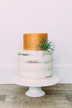 Temptation Cupcake-0001.jpg