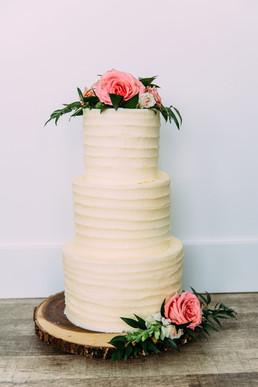 Temptation Cupcake-0016.jpg