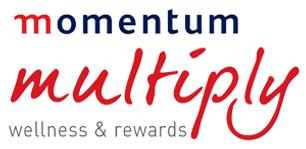 momentum-multiply-logo.png