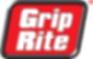 grip right.jfif
