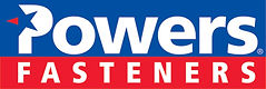 Powers-FastenersLogo.jpg