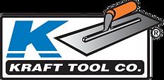 kraft-tool-logo-pantone-2_edited.png