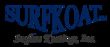 surfkoat-concrete-coating-products-b_edi