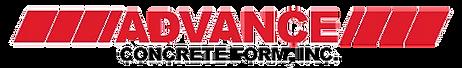 Advance Logo.webp