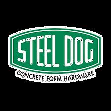 Steel%20Dog%20Logo_edited.png