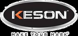 Keson%20logo_edited.png