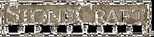 stonecraftlogo_edited.png
