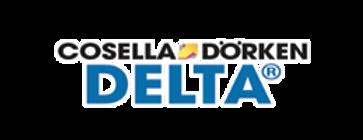 partner-delta_edited.png