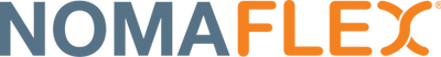 Nomaflex Logo.png