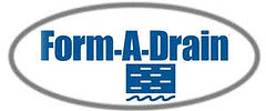 form a drain.jfif