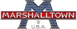 Marshalltown logo 2.png