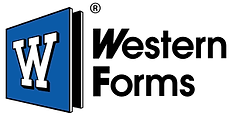 Western Forms.png