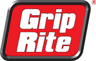 grip%20right_edited.png