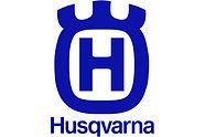 Husqvarna-logo-566x377.jpg