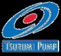 Tsurumi%20Logo_edited.png
