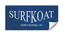 surfkoat logo.jpg