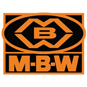 mbw_edited.png