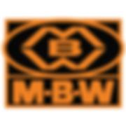 mbw.png