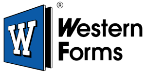 Western%20Forms_edited.png