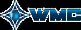WMC%20Logo_edited.png