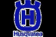 Husqvarna-logo-566x377_edited.png