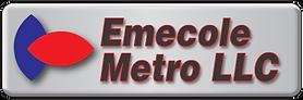 Emecole Logo.png