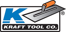 kraft-tool-logo-pantone-2.jpg