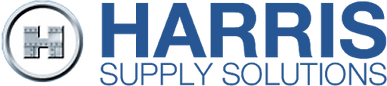 HarrisSupply Logo.png