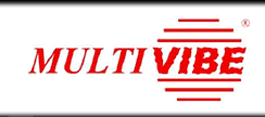 multivibe.png