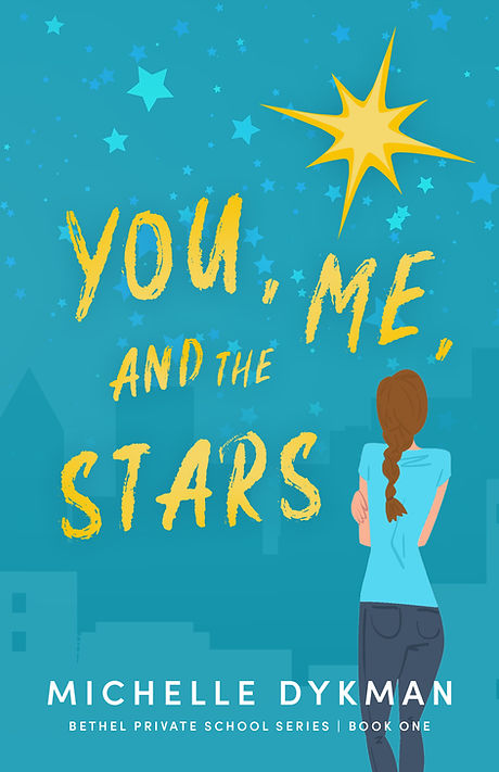 you_me_and_the_stars_v5.jpg