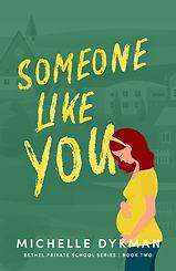 someone_like_you_v3.jpg
